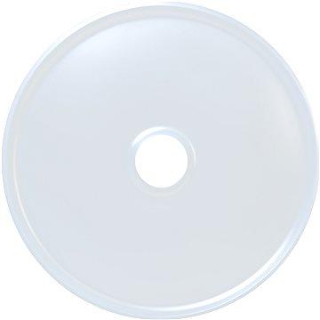 EZIDRI pro Ultra FD1000 (8594176930022)