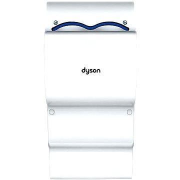 DYSON Airblade AB14 bílý (AB14white)
