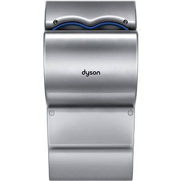 DYSON Airblade AB14 stříbrný (AB14silver)