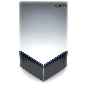 DYSON Airblade AB12 stříbrný (5025155015605)