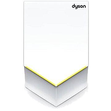 DYSON Airblade AB12 bílý (5025155015599)