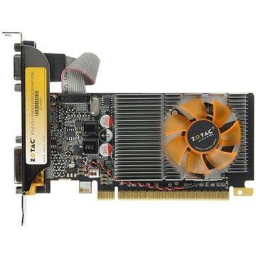 ZOTAC GeForce GT610 2GB DDR3 SE (ZT-60601-10L)