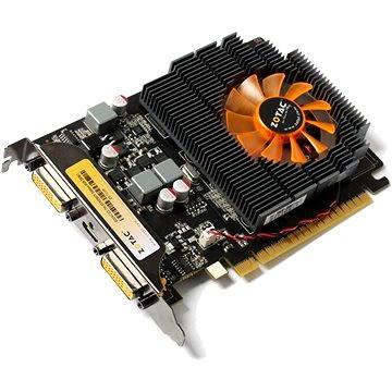 ZOTAC GeForce GT730 Synergy Edition 4GB DDR3 (ZT-71109-10L)