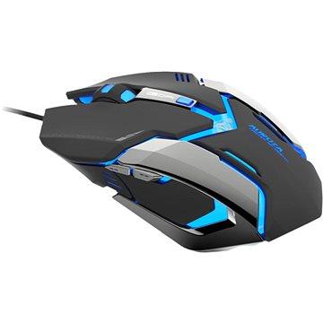 Auroza Gaming (EMS639BKCZ-IU)