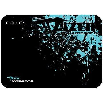 E-Blue Mazer Marface M (EMP004-M)