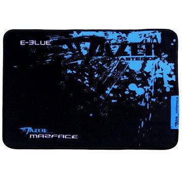 E-Blue Mazer Marface S (EMP004-S)
