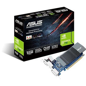 ASUS GT710-SL-1GD5 (90YV0AL0-M0NA00)