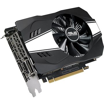 ASUS PHOENIX GeForce GTX 1060 6G (90YV0A68-M0NA00)