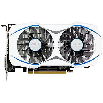 ASUS DUAL RX460 OC 2GB (90YV09L2-M0NA00)