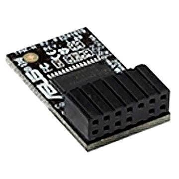 Asus TPM-M R2.0 (90MC03W0-M0XBN1)