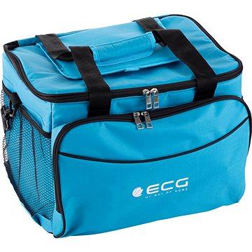 ECG AC 3010 C (342400024958)