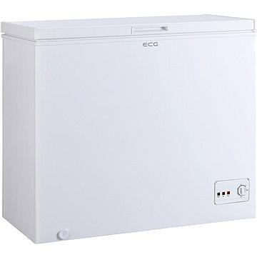 ECG EFP 12000 WA++ (310130104958) + ZDARMA Mikrovlnná trouba ECG MTD 170 B