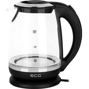 ECG RK 2080 Glass (8592131307490)