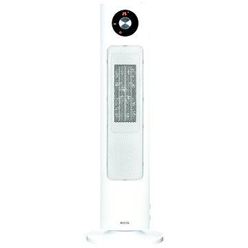 ECG KT 300 HM (341810164958) + ZDARMA Horkovzdušný ventilátor ECG TV 25