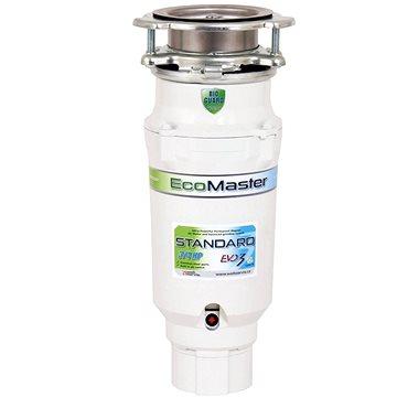 EcoMaster STANDARD EVO3 (8596220000026)