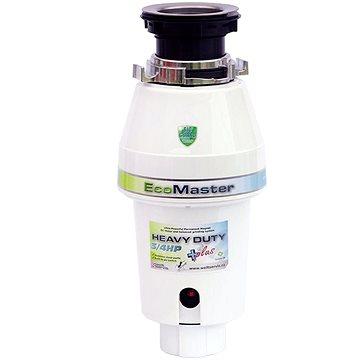 EcoMaster HEAVY DUTY Plus (8596220000033)