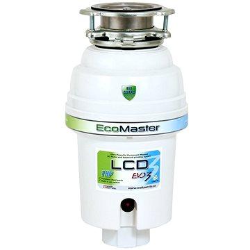 EcoMaster LCD EVO3 (8596220000057)