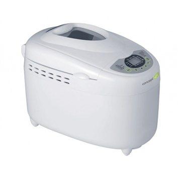 Concept PC-5040 (PC5040)