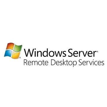 Windows Rmt Dsktp Srvcs CAL 2016 SNGL OLP NL UsrCAL (6VC-03224)