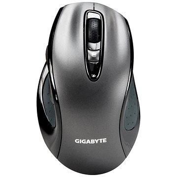 GIGABYTE GM-M6800 Černá