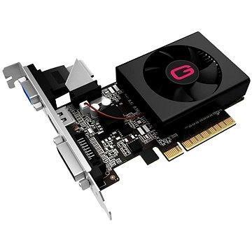 GAINWARD GT720 1GB DDR3 (426018336-3323) + ZDARMA Digitální předplatné LEVEL - tříměsíční předplatné