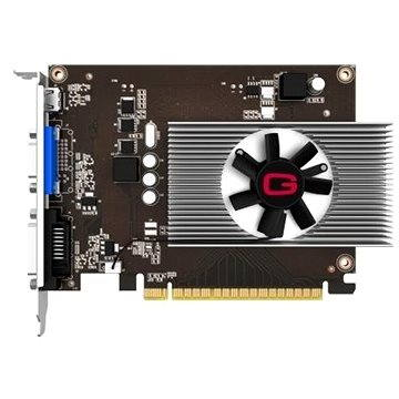 GAINWARD GeForce GT730 4GB GDDR5 (426018336-3866)