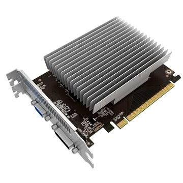 GAINWARD GeForce GT730 4GB GDDR5 SilentFX (426018336-3873)
