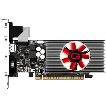 GAINWARD GT740 2GB DDR3 one-slot cooler (426018336-3187)