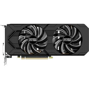 GAINWARD GeForce GTX 1060 (426018336-3712)