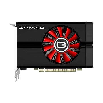 GAINWARD GeForce GTX 1050 2GB (426018336-3835)