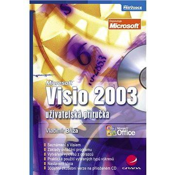Visio 2003 (80-247-1360-8)