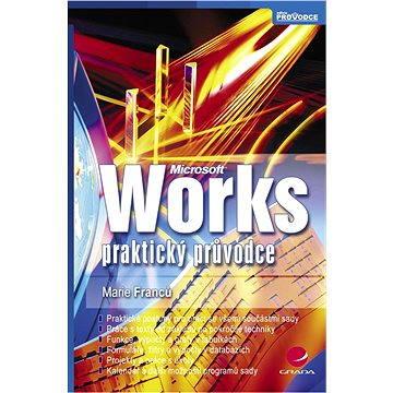 Works (80-247-1485-X)