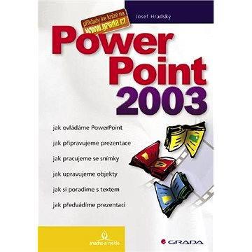 PowerPoint 2003 (80-247-0903-1)