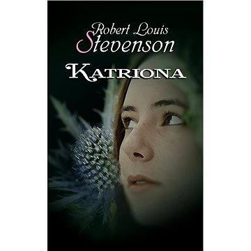 Katriona (978-80-87997-04-8)