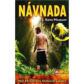 Návnada (978-80-746-6260-7)