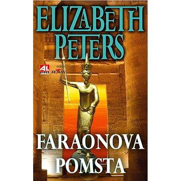 Faraonova pomsta (978-80-746-6271-3)