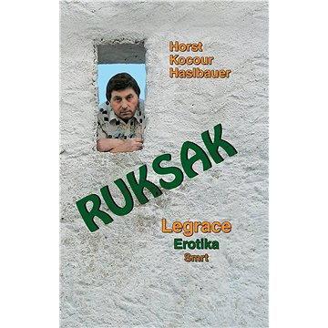 Ruksak (978-80-865-4645-2)