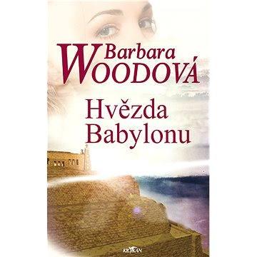Hvězda Babylonu (978-80-7362-043-1)