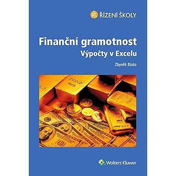 Finanční gramotnost (978-80-747-8483-5)