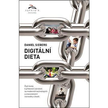 Digitální dieta (978-80-7370-315-8)