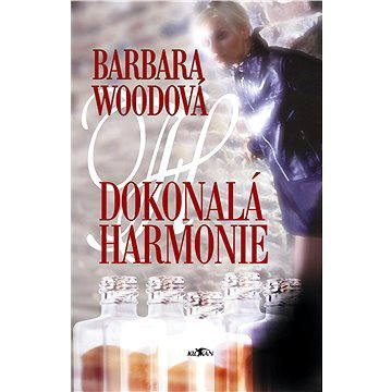 Dokonalá harmonie (978-80-721-8242-8)