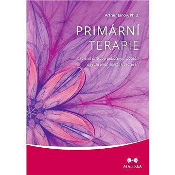 Primární terapie (978-80-750-0073-6)