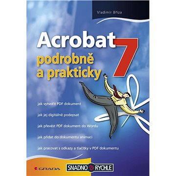 Acrobat 7 (80-247-1938-X)