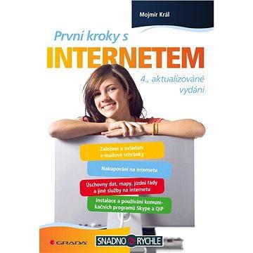 První kroky s internetem (978-80-247-5245-7)