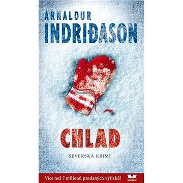 Chlad (978-80-243-5824-6)
