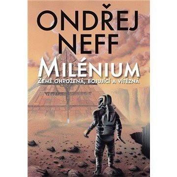 Milénium - Země ohrožená (1. díl) (978-80-259-0226-4)