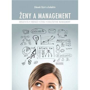 Ženy a management (978-80-265-0150-3)
