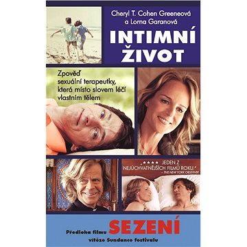 Intimní život (978-80-735-9384-1)