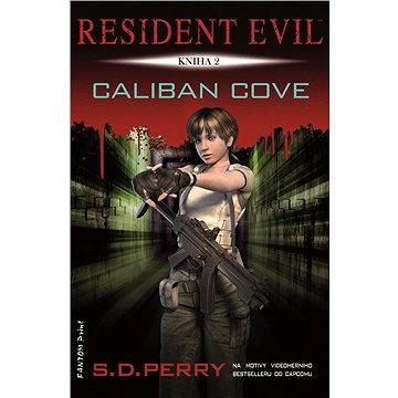 Caliban Cove (978-80-739-8313-0)