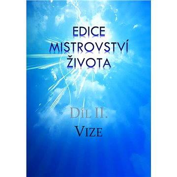 Vize (999-00-015-7380-5)